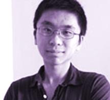 Michael Le: Ph.D.