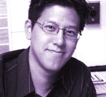 Ephraim Tang: M.Sc.